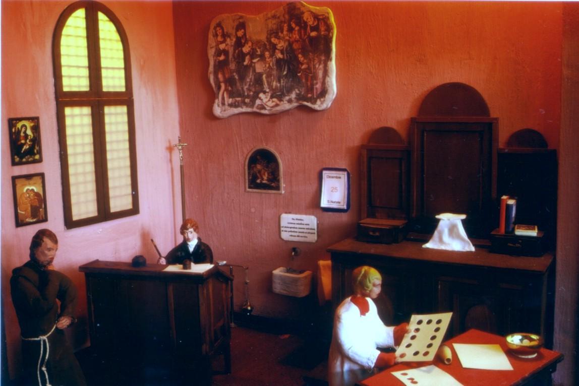 Catena Di Lampadine Vintage : ... . Luci di natale n°10 vintage x ...